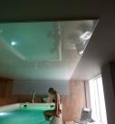 Hotel Ciutat de Girona 3