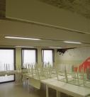 Colegio Esparraguera – Bafles Optima – 2
