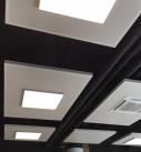 Montcada – Easy Canopy – 4