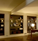 Salón – Escritorio