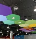 Supermercado – Canopy