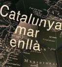Catalunya Mar enllà