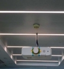 Oficinas Autodesk